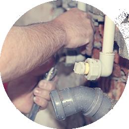 Colda Plumbing Services